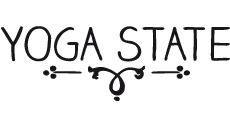 Yoga State. Yogastudio en massagepraktijk in Grou. Critical Alignment Yoga en Therapie Friesland, Slow Flow, Hatha, Power-Vinyasa, Wake Up en Relax-Yin yoga